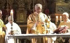 Sant'Agnese in Agone - Official website