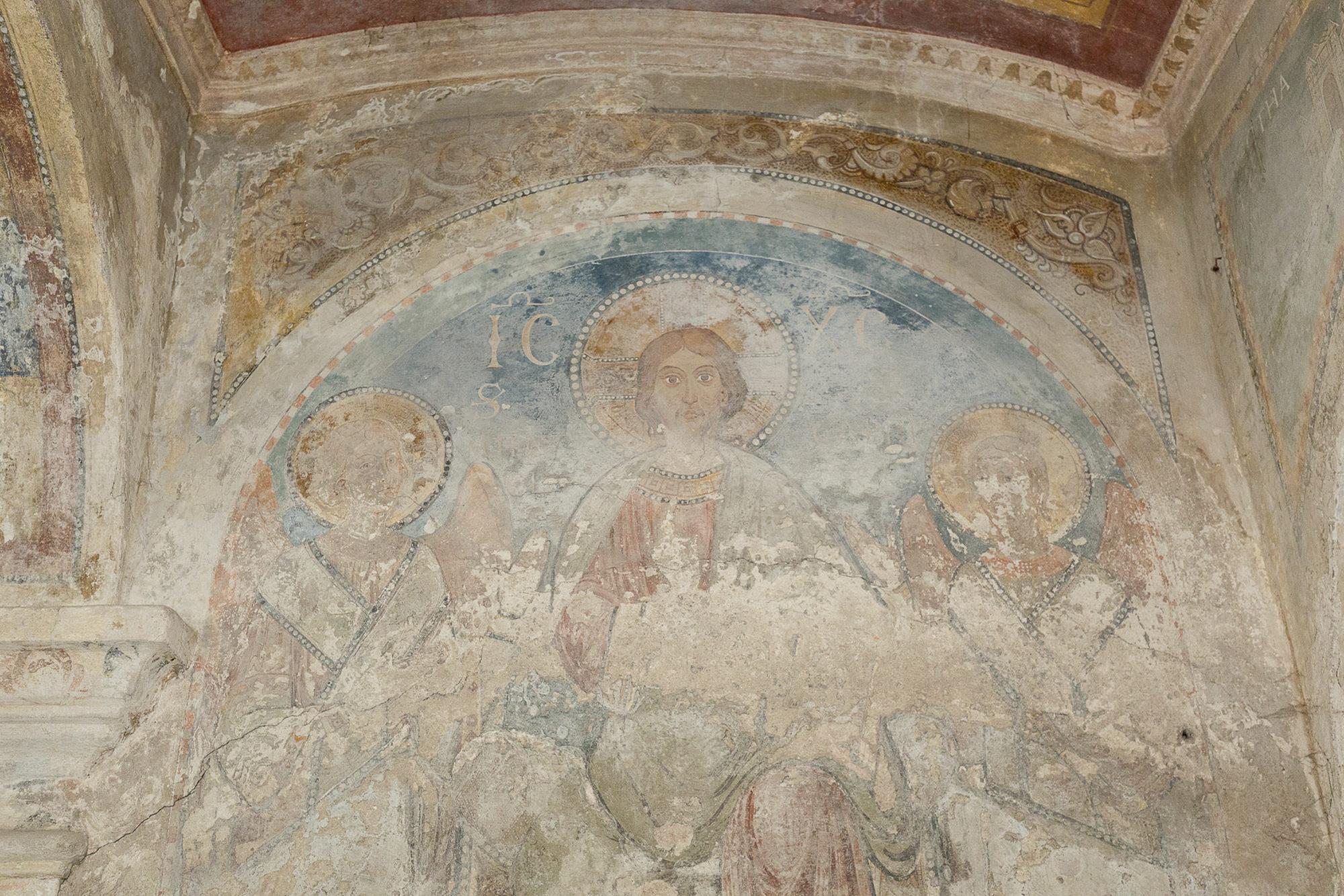 Sant Agnese In Agone Official Website